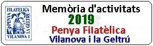 Vilanova i la Geltrú 2019