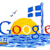 Google: «Hello Greece, Hello World»!