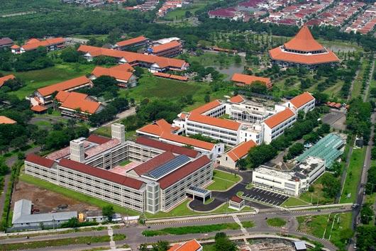 ITS-Institut-Teknologi-Sepuluh-November-Surabaya