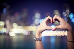 ¿Crees que el amor lo conquiste todo?