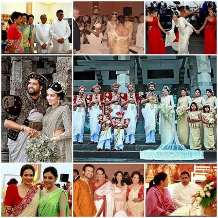 http://www.hirugossip.net/2015/12/udara-rathnayakes-wedding-more-pics.html