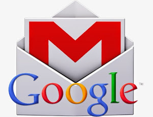 Mi correo gmail