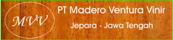 PT MADERO VENTURA VINIR