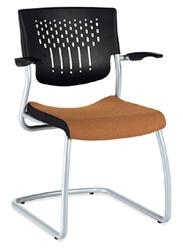 Modern Guest Chair