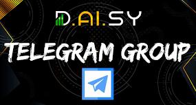 D.AI.SY - Info Kanal