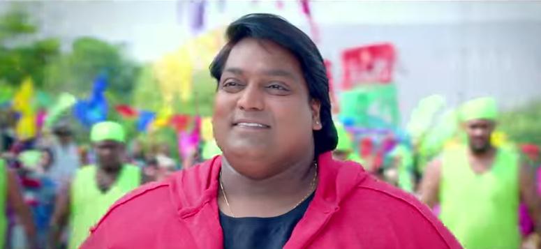 Hey Bro (2015) Hindi Full Movie Download free in HQ 3gp mp4 hd avi 480P