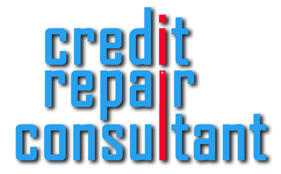 Becoming a Credit Repair Consultant – What Steps To Take