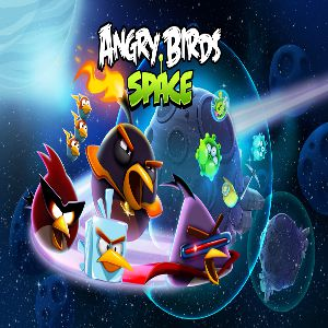 download angry birds space game for pc free fog