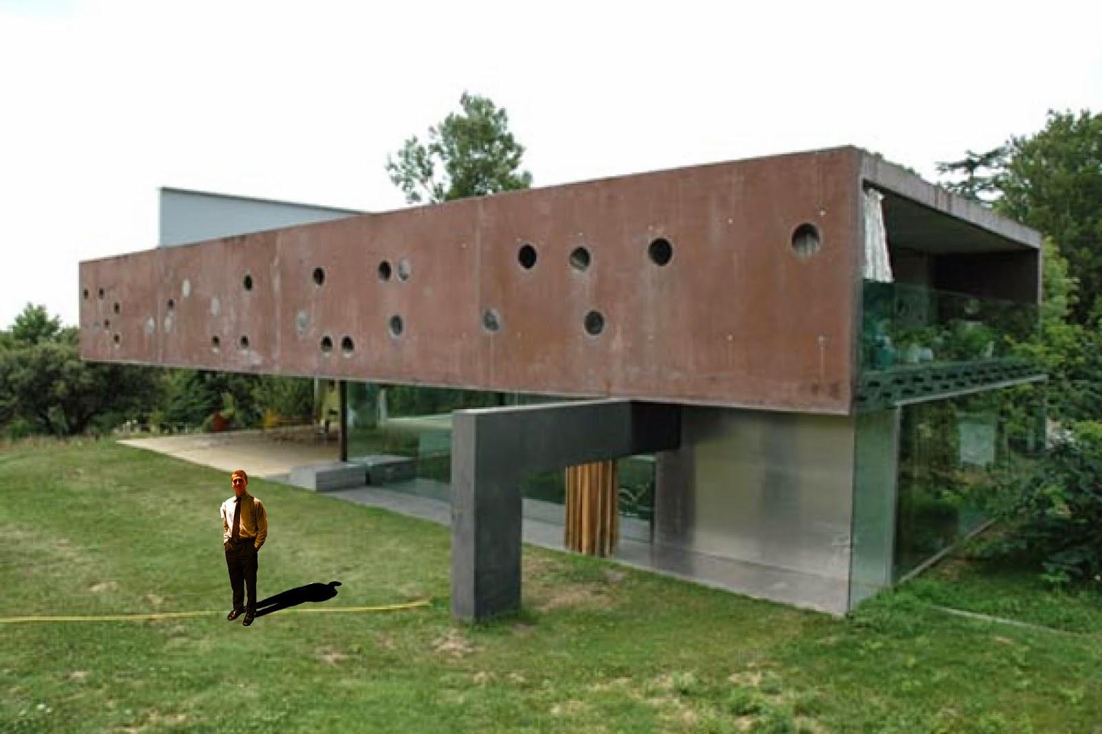 portfolio maison a bordeaux rem koolhaas drawings. Black Bedroom Furniture Sets. Home Design Ideas