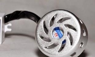 Beberapa Ragam Dan Harga Lampu LED Untuk Headlamp Mobil