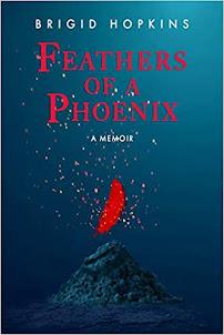 Feathers of a Phoenix--Memoir