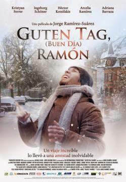 descargar Buen Dia Ramon, Buen Dia Ramon latino, Buen Dia Ramon online