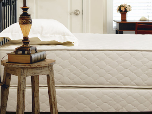 Buy Tempurpedic Mattress Cheap mattress now available sale uo to 50 % off selling organic mattresses ...