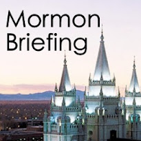 Mormon Briefing