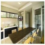 LeGreen-Residence-Penjompongan