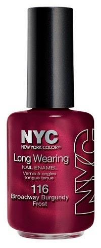 http://www.amazon.com/Color-Wearing-Enamel-Broadway-Burgundy/dp/B002VPJJKY/ref=sr_1_15?s=beauty&ie=UTF8&qid=1410452670&sr=1-15&keywords=NYC+New+York+Color+Long+Wearing+nail+polish