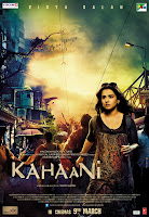 Kahaani 2012 Full movie Images Poster Wallpapers