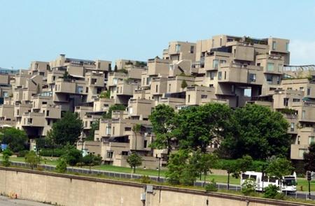 Architecture Zen5
