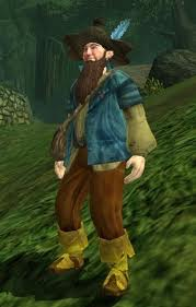 tom_bombadil