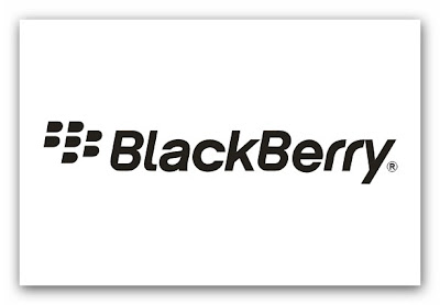 BlackBerry is a line of mobile e-mail and smartphone devices developed