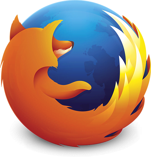 Mozilla Firefox V40.0 Beta Standalone Installer Latest Version Download