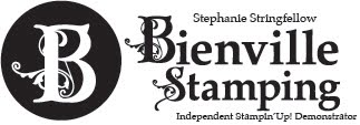 Bienville Stamping