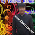VJ YouPov Remix Vol 06