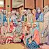 Terbaru Kreasi Cara Pakai Jilbab Pashmina Chiffon Instan Terbaru Simpel
