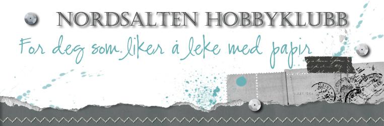 Nordsalten-Hobbyklubb