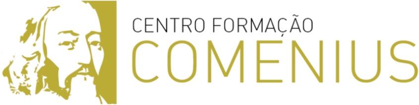 Centro de Formação Comenius