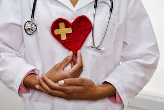 How to Distinguish Heart Attack with Ordinary Chest Pain