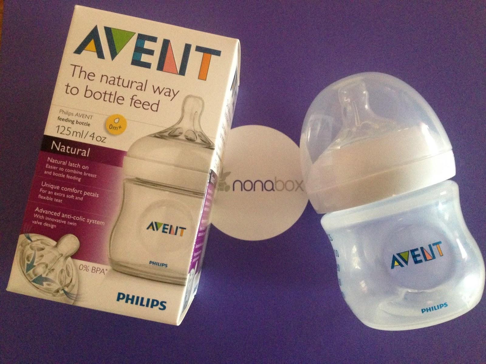 nonabox-productos-bebe