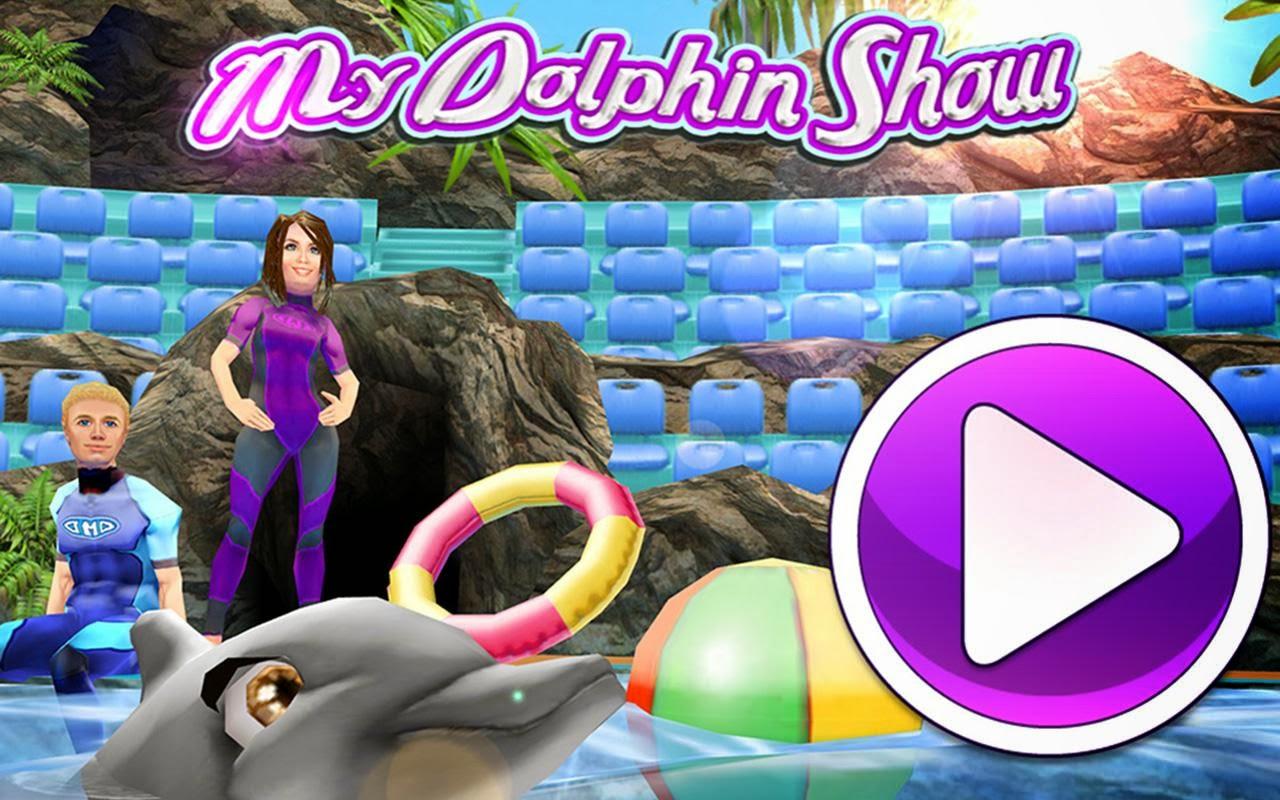 Грати в казино вільний слот-машина дельфінів азартні ігри казино сплачені