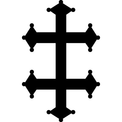 Wiz Khalifa Embraces Satanic Occult T R U T H