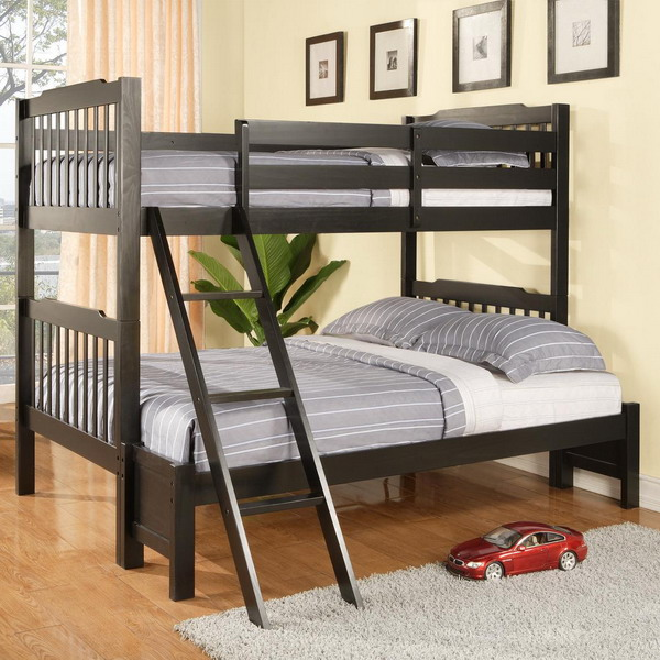 Double Deck Design : Twinkle Furniture Trading : Double-deck Designs