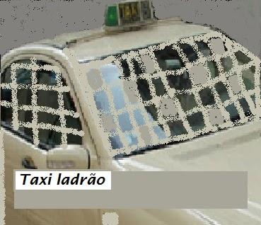 808fff2b7e67b Acabei de ser roubada por um taxista. Não há direito! Apanhei um táxi de  Leça de Rio Tinto para o porto e, no momento de pagar, pousei o telemóvel  no banco.