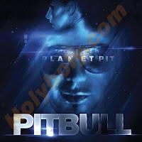 Planet Pit 2011– Pitbull