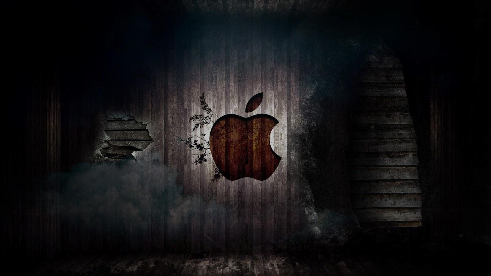 Hd Wallppaers Apple Wallpaper Hd 1080p