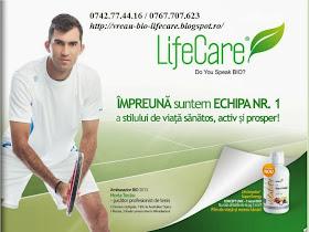 Catalog nr 2 LIFE CARE