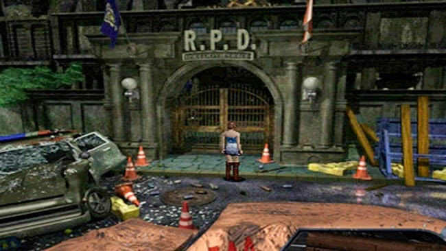 resident evil 4 game  softonic software