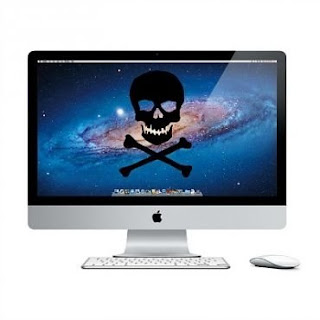 Three Ways to Keep your Mac from the Malware