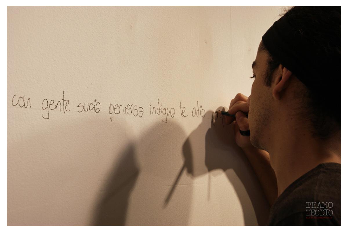 Imagenes   Frases para nick - Frases para el Nick - Frases