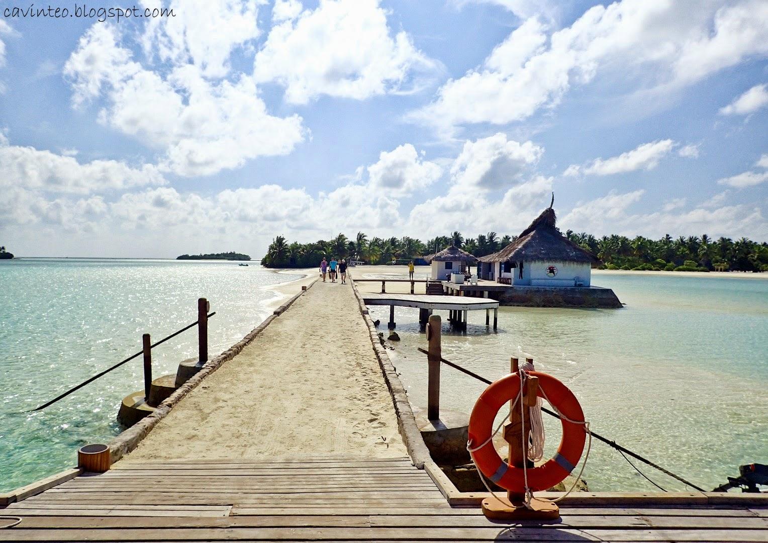 rihiveli beach maldives wallpapers - Rihiveli Beach Maldives Your Wallpaper