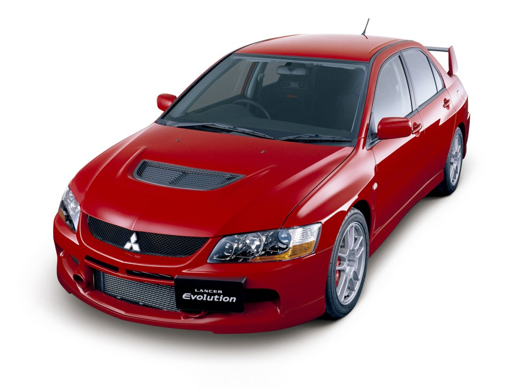 car images mitsubishi lancer. Black Bedroom Furniture Sets. Home Design Ideas
