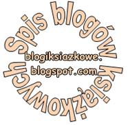 Jesteś początkującym blogerem książkowym? Możesz zapisać się tutaj!