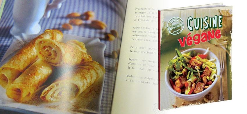 cuisine vegan chez lidl   code planète : blog vegan, guides
