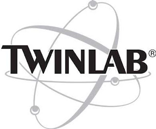 Twinlab Protein Tozu