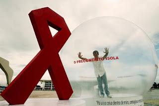 lecturas sobre el sida: