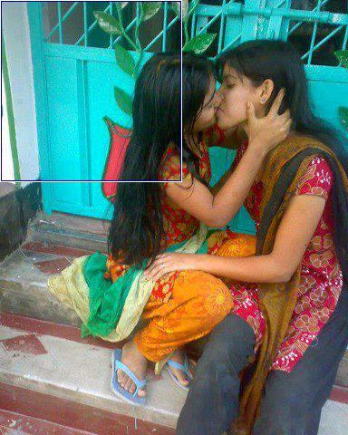 pakistani hot girls pic   nudesibhabhi.com