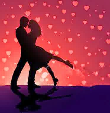 Paket Wisata Bromo Valentine Day 2016
